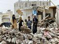 العفو الدولية: السعودية ارتكبت جرائم حرب في اليمن